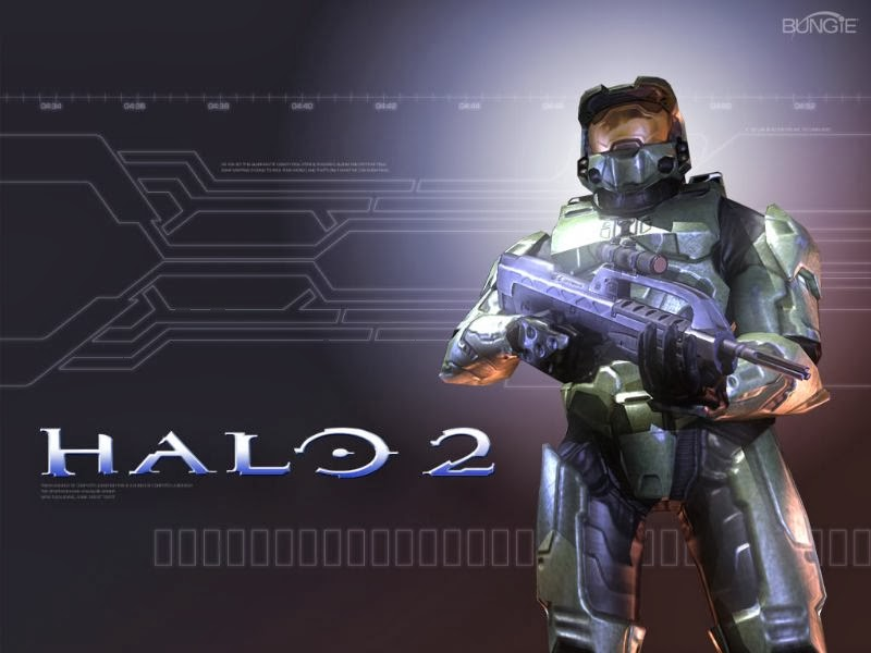 download halo 2 on pc full version free
