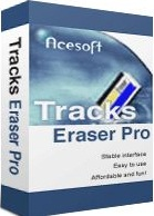 Free Download Tracks Eraser Pro 8.85 Build 1000 with Serial Key Full Version