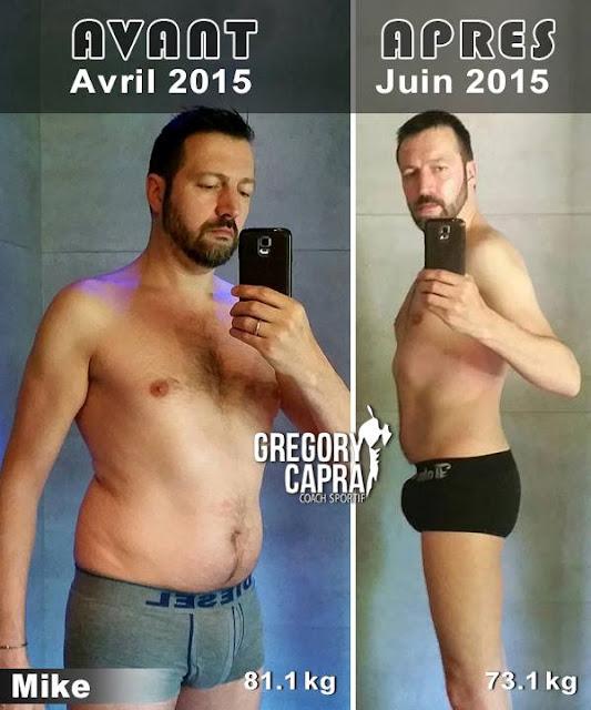 maigrir sans regime bioweight
