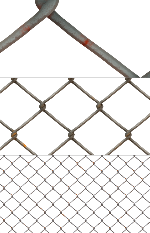 rusty chain link fence texture. rusty chainlink textures chain link fence texture