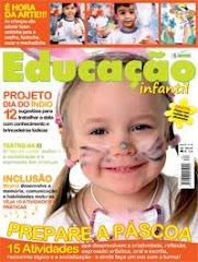 Revista de Fevereiro 2012