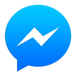 Facebook Messenger | andromin