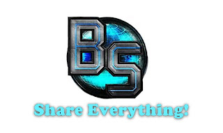 share everything