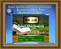 Radio Satelitevisión y Americavisión