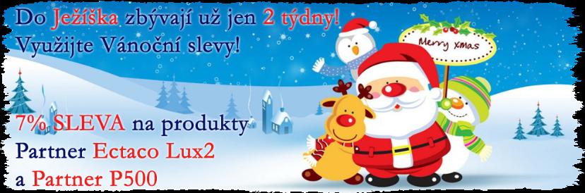 http://www.cz-slovnik.cz