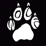 Wolfies Blog