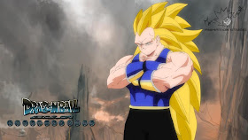 absalon-super-saiyan-vegeta_1465.jpg
