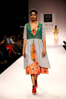 Karishma-Shahani-Collection