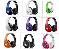 Buy Limo Beats Assorted Color Headphone at Rs.279 : Buytoearn