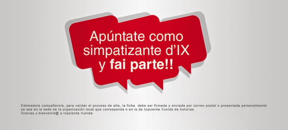 http://izquierdaxunida.com/Inscripcion_Simpatizante_as