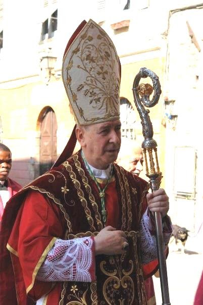 Missa gregoriana no mundo ora o de jesus ou ora o do cora o mons mario oliveri obispo - Divo barsotti meditazioni ...