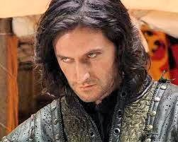 Richard Armitage Guy Gisbourne