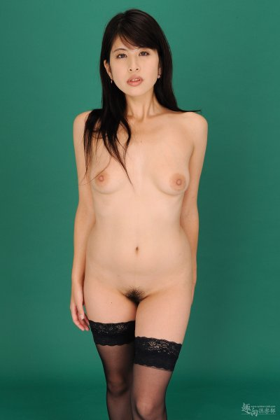 Ssefhyy-Club_DigiGirl_117 Pxoctefhyy-Clup Digi-Girl No.117 03200