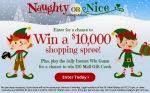 http://macerich.promo.eprize.com/holiday2013/