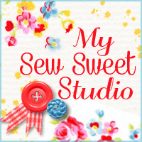 Grab button for My Sew Sweet Studio