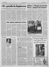 LA STAMPA 2 APRILE 1987