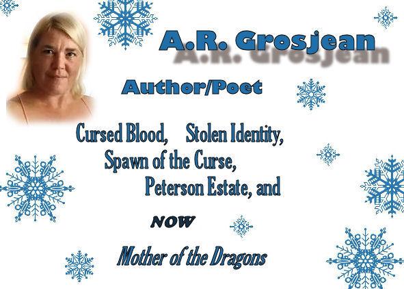 A.R.Grosjean