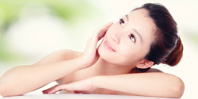 Tips Cara Menghaluskan Kulit Wajah Secara Alami Agar Tampak Cerah