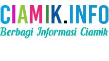 Ciamik.Info