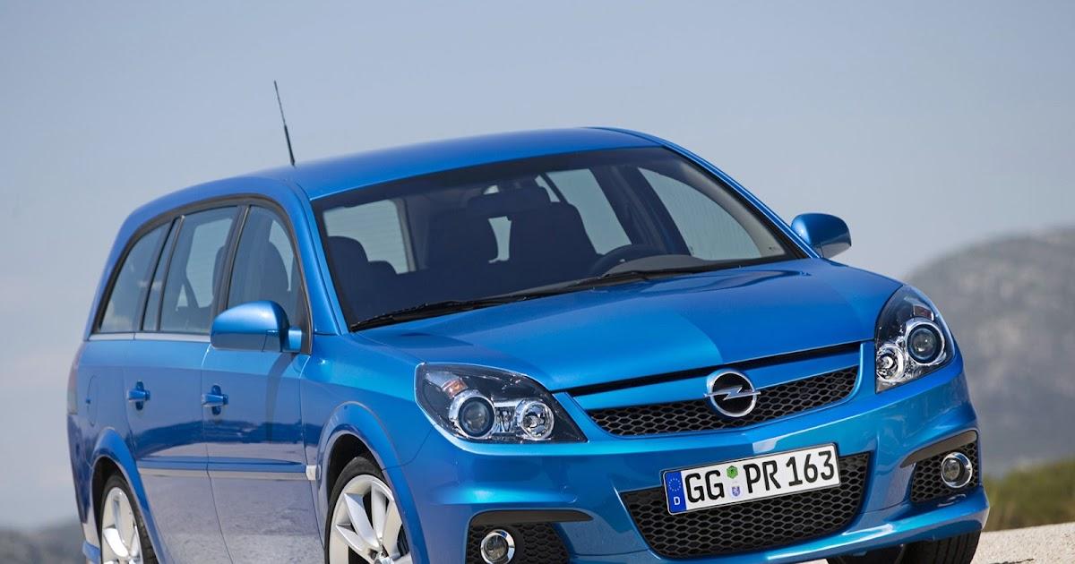 Car And Car Zone Opel Vectra Caravan Opc 2006 New Cars Car Reviews