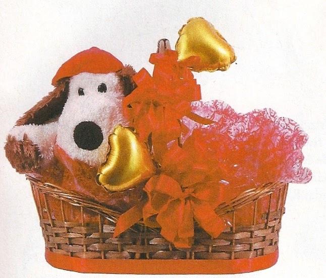 Regalos especiales para san valent n - Regalos especiales para san valentin ...