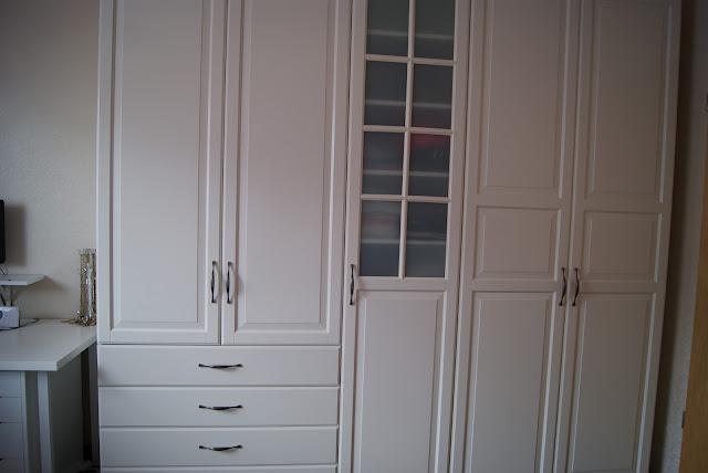 mein kleiderschrank priscillaa com priscilla a. Black Bedroom Furniture Sets. Home Design Ideas