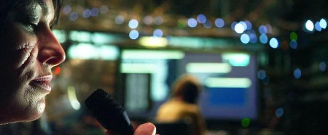 Dredd 720p HD Español Latino Dual 2012