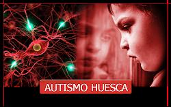Asociación Autismo Huesca