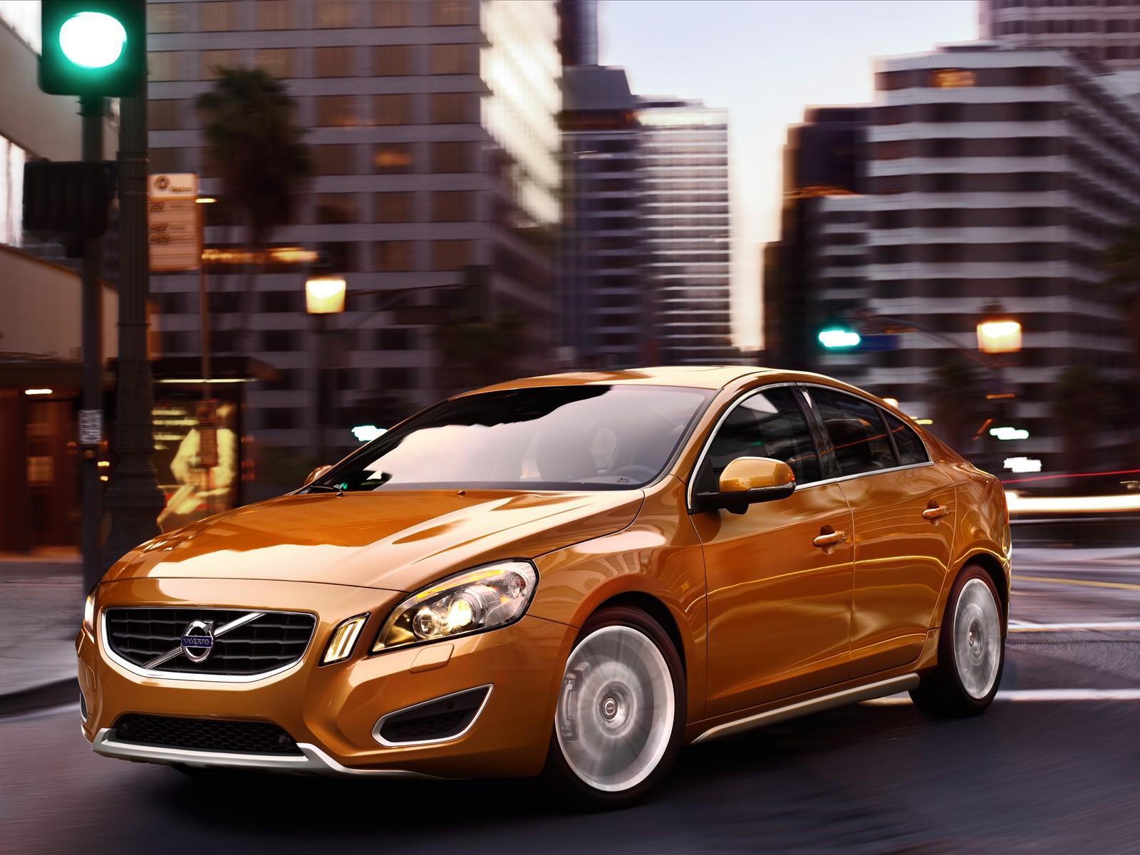 http://4.bp.blogspot.com/-MZiv6OzOKaA/Ttsc0rkPCvI/AAAAAAAAAXE/GMU2ZCd1KRs/s1600/Volvo-S60-2011-Official-Pictures-wallpaper.jpg