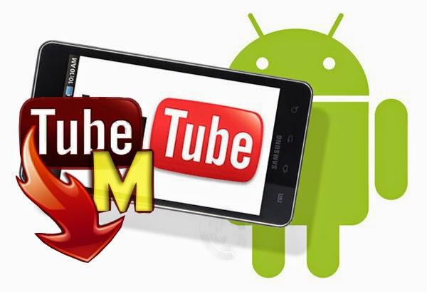 youtube downloader pro crack apk