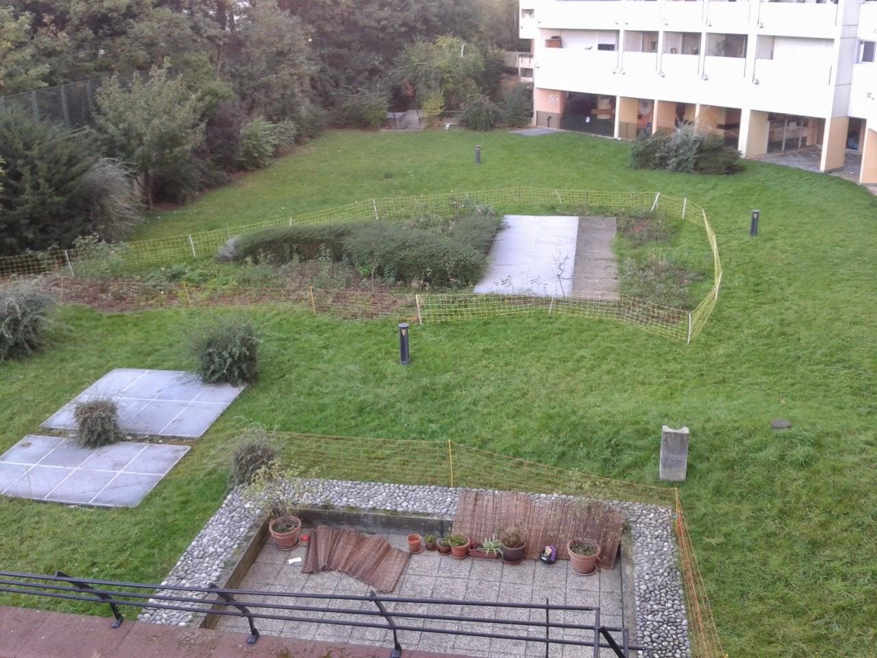 Jardin santerre 107 rue de reuilly paris 12 me on attend for Jardin 54 rue de fecamp
