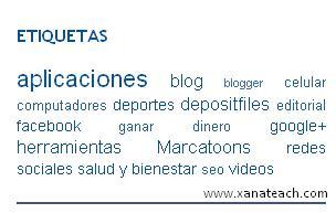 feed-categorias-blogger