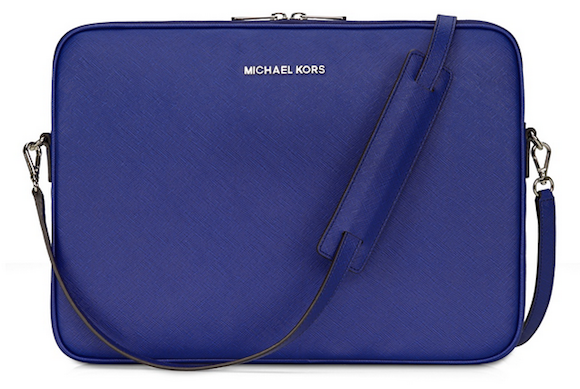 Michael Kors Slim Sleeve Mac Air