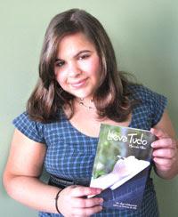 Marcela Millan autora de ''Leva tudo'' garanta já o seu em http://www.sardinha17.com.br/levatudo/