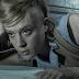 Chloë Sevigny estará em American Horror Story: Hotel