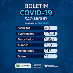 Boletim 54