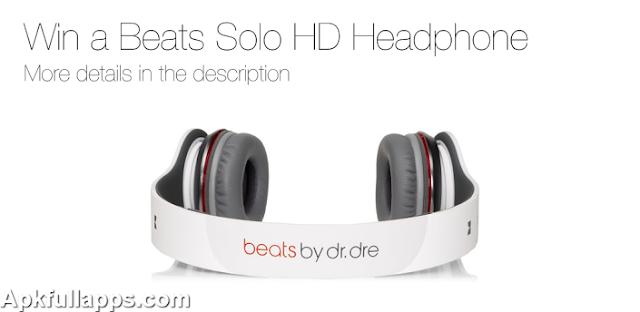 Beats Audio™ Installer ★ root v2.3.2.2
