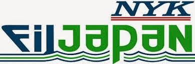 Davao City Jobs: Marketing/ Customer Service for NYK FilJapan Shipping Corp.
