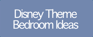 Disney Themed Rooms