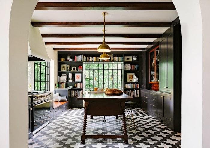 Caustic-Tile-Floor.jpg