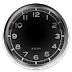 Analog Clock Widget Tutorial