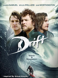 Poster Of Drift (2013) Full English Movie Watch Online Free Download At Downloadingzoo.Com
