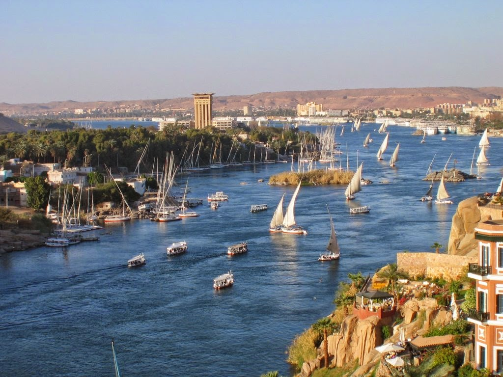 Top 10 travel destinations in egypt travel destinations for Top 10 vacation destinations