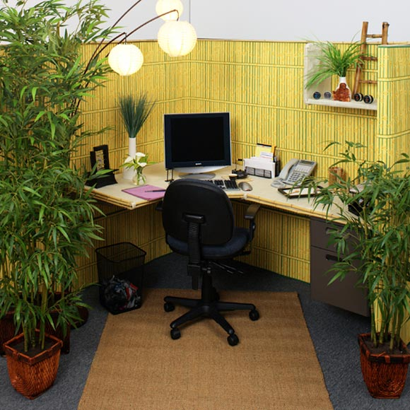Perfect Zen Office Decor Decorating Ideas Pictures Lowshinecom S 973660998  ...