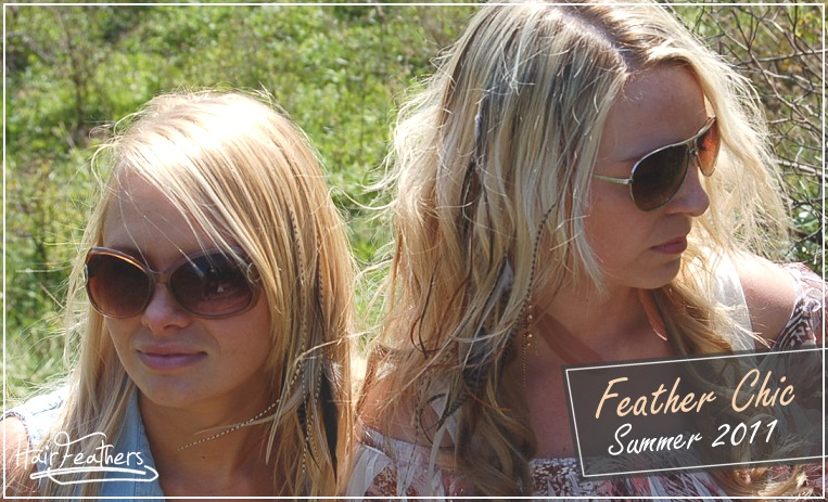 feather hair extensions pictures. feather hair extensions kit.