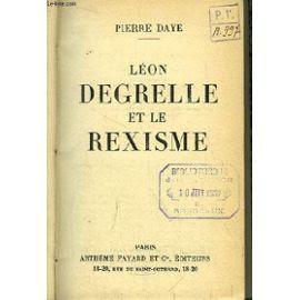 Pierre Daye Net Worth