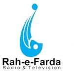 Rah-e-Farda izle