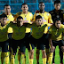 Main Di Piala AFC, Pemain Arema Cronus Dapat Dispensasi Timnas