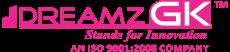 Dreamz Infra Reviews