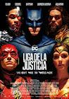 Ver La Liga de la Justicia Online